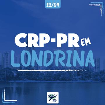 Reunião Plenária | Londrina
