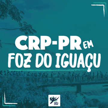 Reunião Plenária | Foz do Iguaçu