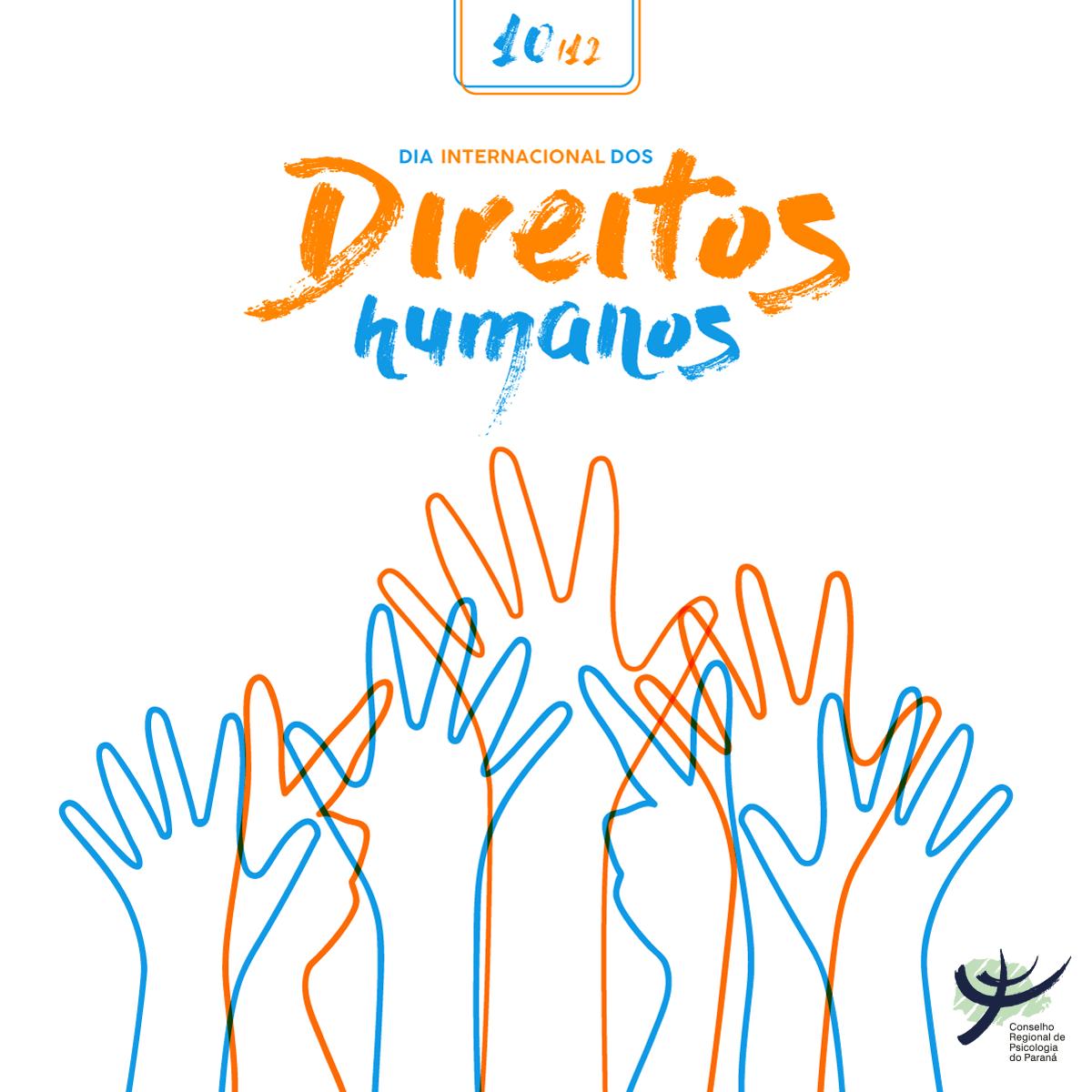Você sabe o que os Conselhos fazem pelos Direitos Humanos?