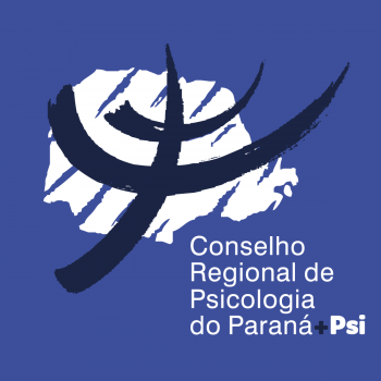 Logo-CRP_PR